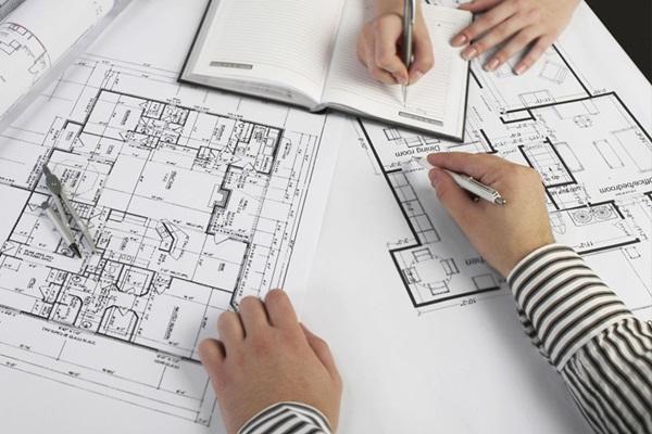 Những phát sinh khi xây nhà sửa nhà