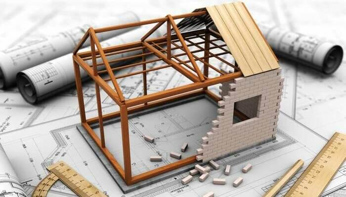 Hồ sơ xin cấp phép xây dựng tạm trên đất quy hoạch